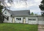 Foreclosed Home en 109TH AVE, Pullman, MI - 49450