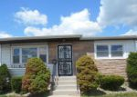 Foreclosed Home en CHAMPLAIN AVE, Dolton, IL - 60419