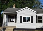 Foreclosed Home en S 4TH ST, Springfield, IL - 62703