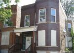 Foreclosed Home in S UNION AVE, Chicago, IL - 60621