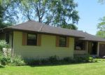 Foreclosed Home en SEWARD AVE, Rockford, IL - 61108