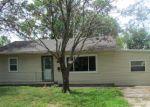 Foreclosed Home en S 21ST ST, Murphysboro, IL - 62966