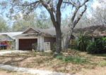Foreclosed Home en GOLDLEAF ST, Orlando, FL - 32835