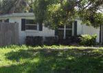Foreclosed Home en LAHAINA DR, Sarasota, FL - 34232