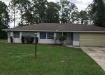 Foreclosed Home en GLENLOCK CT, Deltona, FL - 32738