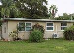 Foreclosed Home en GLEN ECHO LN, Clearwater, FL - 33760