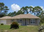 Foreclosed Home en CYPRESS LN, Eastpoint, FL - 32328