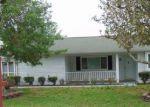 Foreclosed Home en SW 108TH LN, Ocala, FL - 34481