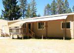 Foreclosed Home en MERKEL DR, Georgetown, CA - 95634