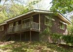 Foreclosed Home en COUNTY ROAD 430, Berryville, AR - 72616