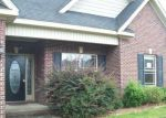 Foreclosed Home in PATRIOT PL, Dothan, AL - 36305