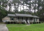 Foreclosed Home en OWLS NEST RD, Sanford, NC - 27330
