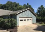Foreclosed Homes in Anderson, SC, 29621, ID: F4160437