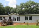 Foreclosed Home en OPAL EXT, Hartwell, GA - 30643