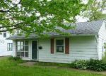 Foreclosed Home en ERSKINE AVE, Youngstown, OH - 44512
