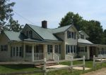 Foreclosed Home en ROUTE 19 S, Waterford, PA - 16441