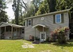 Foreclosed Home en WITTMER RD, Pittsburgh, PA - 15237