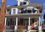 Foreclosed Home en LEE AVE, Trenton, NJ - 08618