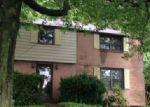 Foreclosed Home en MOUNT ROYAL BLVD, Glenshaw, PA - 15116