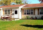 Foreclosed Home en GRANT DR, Clementon, NJ - 08021