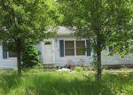 Foreclosed Home en TILLER AVE, Manahawkin, NJ - 08050