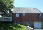 Foreclosed Home en COAL ST, Pittsburgh, PA - 15235
