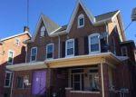 Foreclosed Home en E PHILADELPHIA AVE, Boyertown, PA - 19512