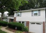 Foreclosed Home en BUFFINGTON RD, Aston, PA - 19014