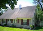 Foreclosed Home en PALFREY LN, Willingboro, NJ - 08046