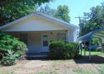 Foreclosed Home in E OKLAHOMA AVE, Ponca City, OK - 74601