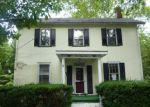 Foreclosed Home en OAK ST, Bridgeton, NJ - 08302