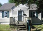 Foreclosed Home en NELSON AVE, Vineland, NJ - 08360