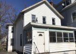 Foreclosed Home en N DAY ST, Orange, NJ - 07050
