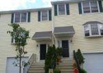 Foreclosed Home en MAIN ST, Danbury, CT - 06810
