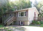Foreclosed Home en CEDARWOOD TER, Milton, VT - 05468