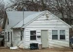 Foreclosed Home in ELLISON AVE, Roosevelt, NY - 11575