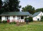 Foreclosed Home en N 1ST ST, Boonville, IN - 47601