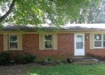Foreclosed Home en RHONDA AVE, Greenville, KY - 42345