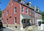 Foreclosed Home en N MOHR ST, Allentown, PA - 18102