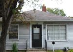Foreclosed Home in N 36TH ST, Milwaukee, WI - 53209
