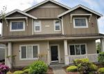 Foreclosed Home en DELAWARE AVE SE, Olympia, WA - 98513
