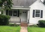 Foreclosed Home en LECKIE ST, Portsmouth, VA - 23704