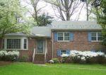 Foreclosed Home in MARILEA RD, Richmond, VA - 23235
