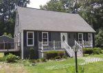Foreclosed Home in CHEMIN RD, Petersburg, VA - 23803