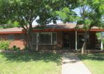 Foreclosed Home en SUNLITE ST, Amarillo, TX - 79109