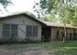Foreclosed Home en TEM BEL LN, Temple, TX - 76502