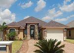 Foreclosed Home en STARLIGHT ST, Rio Grande City, TX - 78582