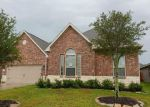 Foreclosed Home en CROWN POINT CT, Magnolia, TX - 77354