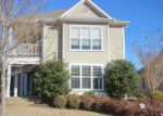 Foreclosed Home en BONSAI BEND DR, Arlington, TN - 38002