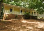 Foreclosed Homes in Irmo, SC, 29063, ID: F4160656